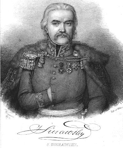sierawski