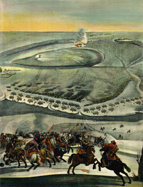 Battle_of_Gołąb